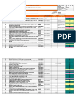 GP324-ACT-OP-CON-OBC-CYS-GO--02 04 15-OBSERVACIONES RF.xls
