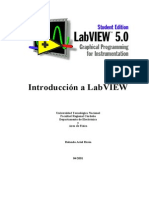 Apunte Labview.pdf 5