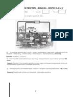uff-rj-2012-0-prova-completa-2a-etapa.pdf