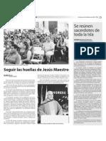 Diócesis de Mayagüez 0510