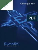 Catalog Elmark 2015 Web41a