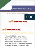 NC 3, 6 y 2.pdf