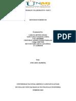 Aporte Colaborativo 1-Metodos Numericos (2)