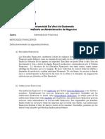 Cuestionario MERCADOS FINANCIEROS.doc