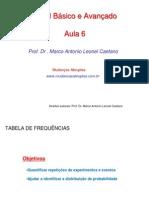 Aula6_Excel_Básico_e_Avançado.pdf