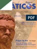 Revista Rumos 40