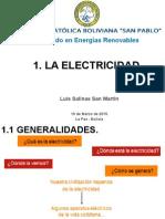 1 LA ELECTRICIDAD.pptx
