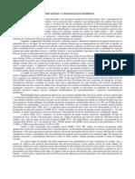 resumo artigo conforto ambiental 3.docx