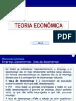 Teoria_e_fundamentos_da_Economia+2014+P2.pdf