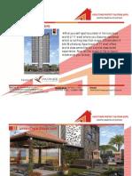 11 West Parinee Group JVPD Archstones Property Solutions ASPS Bhavik Bhatt