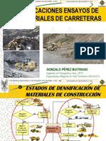 1-3_APLICACIONES_FUENTE_DE_MATERIALES_UPTC_TYV_2014