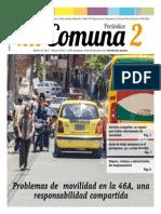 MI COMUNA 2- edicion 62.pdf