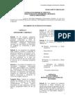 Reglamento_de_Postgrado_Paraguan__julio_2008.doc