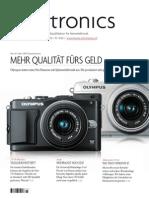 1.HEM-0113_150dpi.pdf