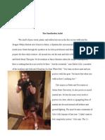 practicum feature-revision- es