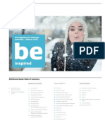 AVG Brand Guide Partners_Winter_2014