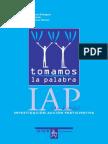 Guia_IAP