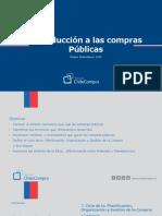 Mb1 Introduccion Compra Publicas