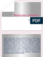 Presentación sobre maltrato , para exponerLaura Donoso.pptx