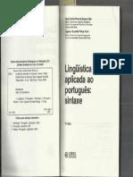Capítulo 1 Koch Souza e Silva_leitura Obrigatoria_ativ.2_compress