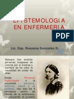 Epistemologia en Enfermeria 40