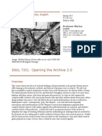 Grad Opening the Akprchive Syllabus 2.0 2015 (2)
