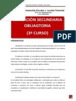 Paula Carrera.pdf