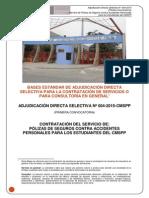 BASES_ADSSEGUROS_20150227_235243_195