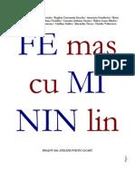 FEmasMIcuNINlin-3