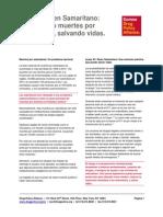 DPA_Hoja_Informativa_Ley_911_Buen_Samaritano_Abril_de_2015.pdf