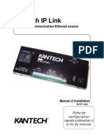 Ip Link Installation Guide Lt Fr