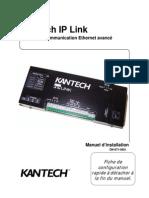 Ip Link Installation Guide Lt Fr