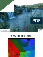 La Magia Coaching