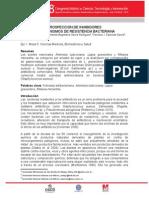 Extenso del CECTY2.doc