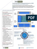 Art1-La PMO y WebMethod