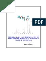TUTORAL RMN.pdf