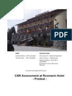 CSR Report ROZMARIN1 Forma de Trimis Final