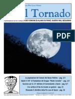 Il_Tornado_645