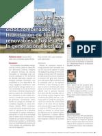 seccion_7.pdf
