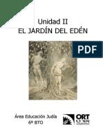 El Jardin Del Eden (31)