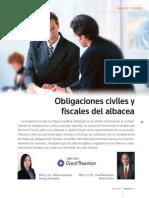 albacea isr.pdf