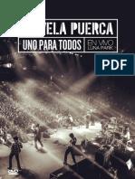 lavelapuerca_unoparatodos