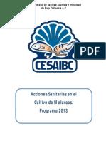 ACCIONES SANITARIAS MOLUSCOS 2013_240114154656.pdf