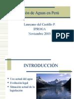 Legislacion_agua_en_el_Peru_PowerPoint.pptx