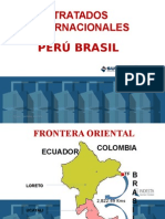 13.02 Tratados Perú Brasil