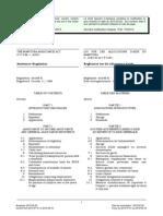 404.88r.pd_ (1).pdf