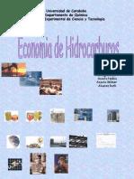 Economia de Hidrocarburos