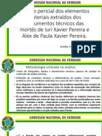 Apresentacao Pericia MauroYared. PDF