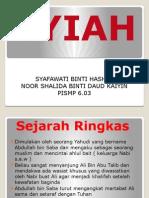 Syiah.pptx