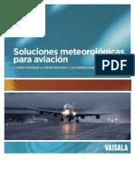 soluciones meteorologicas